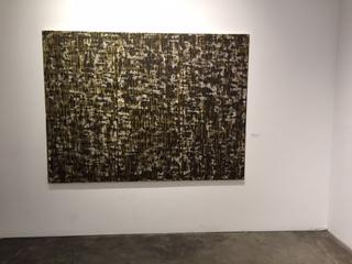 gold rain gallery1421