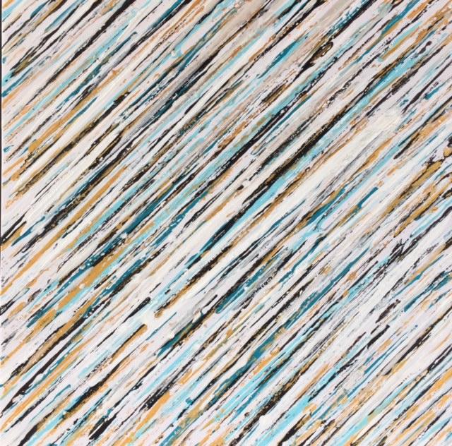 c830 8x8 acrylic mat board